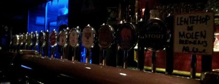 Biraus Pub is one of Posti che sono piaciuti a Giuseppe.
