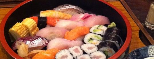 Tokyo Taro is one of 🇴🇲OMAN.