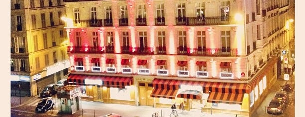 Hédiard is one of PARIS I Shopping spots I Our Favorites.