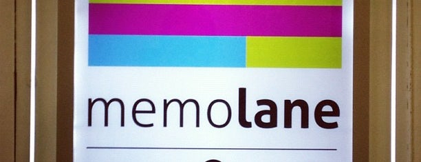 Memolane is one of Silicon Valley Companies.