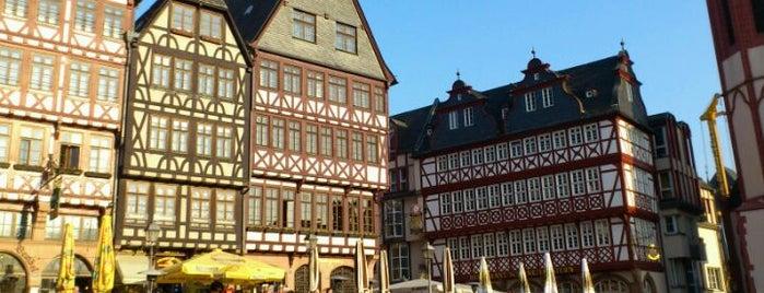 Zum Standesämtchen is one of สถานที่ที่ Lizzie ถูกใจ.