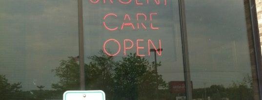 ProHealth Care Medical Associates is one of Lieux sauvegardés par ShopTRACY.