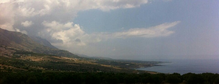 Imbros Valley is one of G&S Crete.