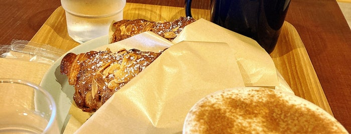 Mountain Kiosk Coffee is one of Niseko.