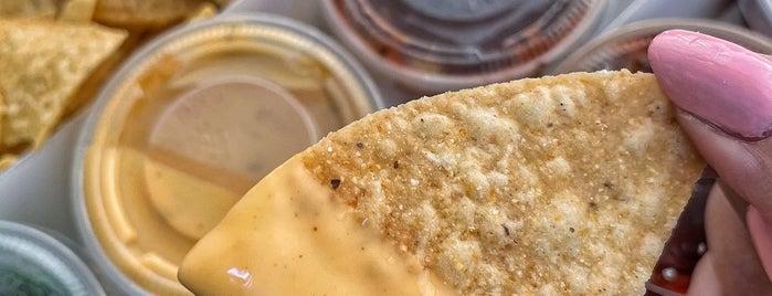Mint is one of Khobar.