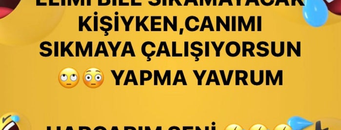 Bizimköy Etnografya Müzesi is one of Posti che sono piaciuti a Veysel.