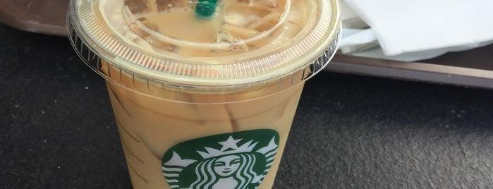 Starbucks is one of Ankara - Çayyolu & Yaşamkent.