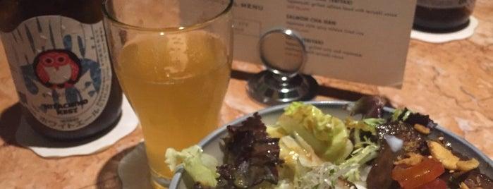 FŪJIN - Teppanyaki & Japanese Whisky is one of Rachel'in Beğendiği Mekanlar.