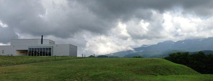 FRATEELO DI MIKUNI is one of Hokkaido.