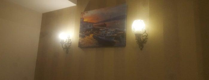 RealİST HOTEL is one of Playboyİstanbul 7/24 +905318722997 Whatsapta.