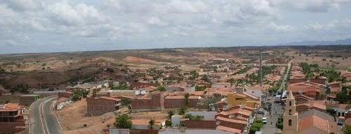 Quixelô Ceará fonte: fastly.4sqi.net