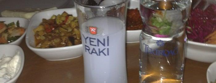 Meşrep GOP ( 03124385553 ) is one of สถานที่ที่บันทึกไว้ของ MEŞREP ÇANKAYA & ÇAYYOLU (0312 438 55 53- 0312 241 00 41).