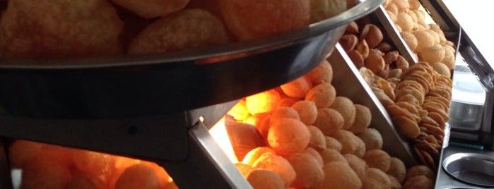 Bengali Market | बंगाली मार्केट | বাংলা বাজার is one of INDIA.
