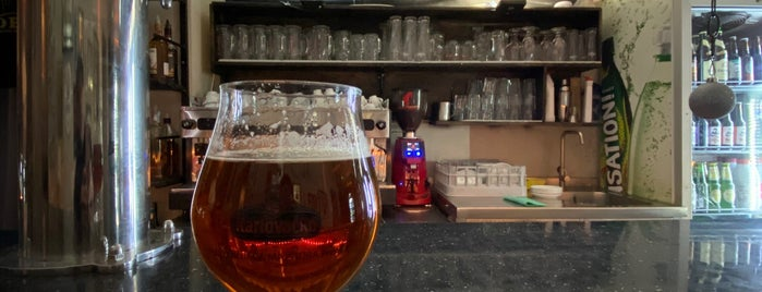 Beer Factory Dubrovnik is one of Dubrovnik.