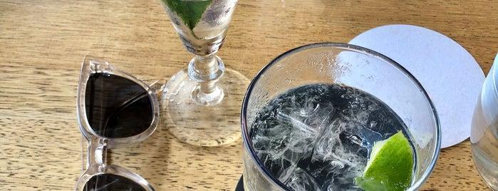 Rosenbaum & Fuller is one of Bars & Pubs.