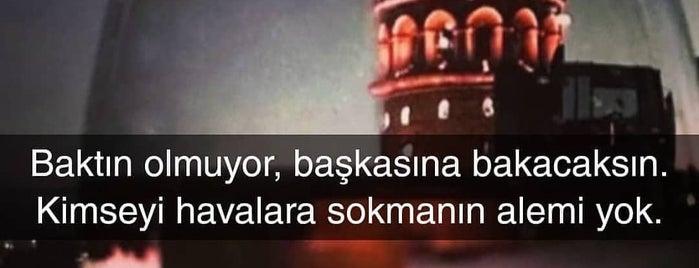 Trend Vip Fashıon is one of Posti salvati di Çağla.