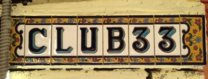 Hostel club 33 is one of St.Petersburg Hostels.