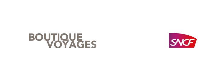 Boutique SNCF is one of Tempat yang Disukai Juliette.