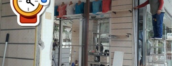 ONKEL HOTEL'S BELDİBİ RESORT is one of Oğuz Kağan'ın Beğendiği Mekanlar.