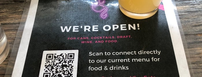 Someday Bar is one of Bar Bucket List.