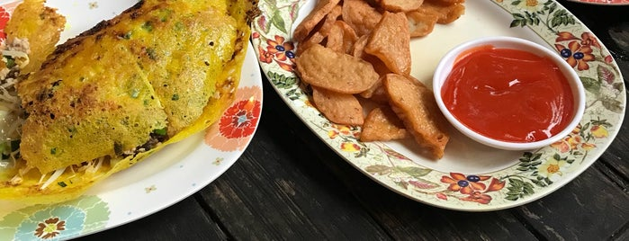 ยายเต็มอาหารเวียตนาม is one of สระบุรี, นครนายก, ปราจีนบุรี, สระแก้ว.