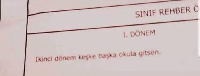 Hasırlı Konya Mutfağı is one of สถานที่ที่ 💯💪🏻☀️☀️fatih💫 ถูกใจ.
