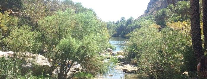 Moni Preveli is one of Explore magical Rethymno.