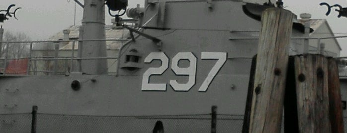 USS Ling is one of Good Morning 4Sq's&Facebook<3.Have a Blessed Day<3.