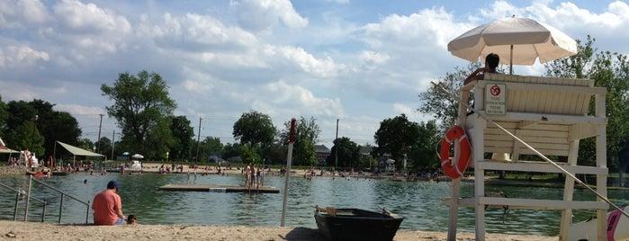 Graydon Pool is one of Jerz.