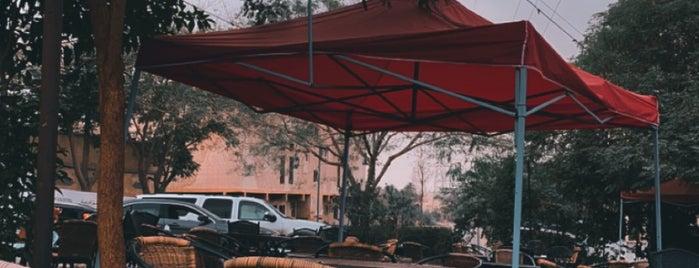 Jal Alwadi is one of Riyadh.