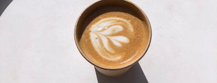 Balance Coffee & Wine is one of Jiri : понравившиеся места.