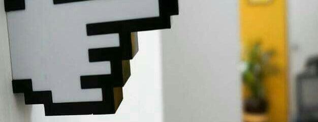 Target Web - Agência Digital is one of Ursao2.