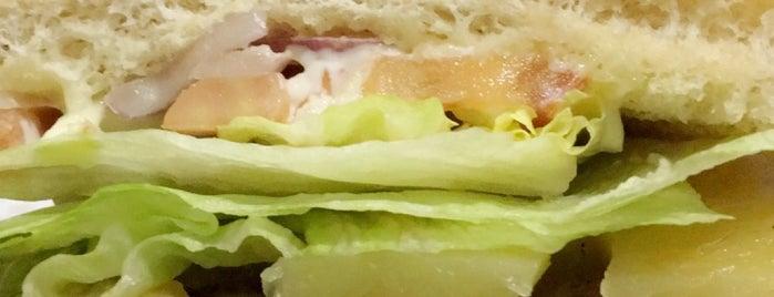 BurgerFuel برجر فيول is one of Mohammad'ın Beğendiği Mekanlar.