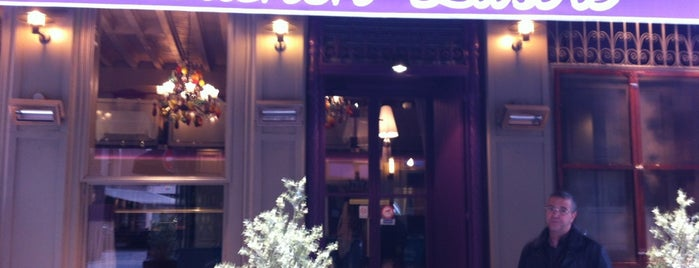 Le Bouchon Lustre is one of Europe.