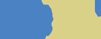 Wheatmark, Inc. is one of Gary Dale 님이 좋아한 장소.