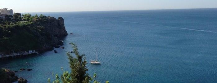 Bilem High Class Hotel is one of Rüzgar Özkan'ın Kaydettiği Mekanlar.