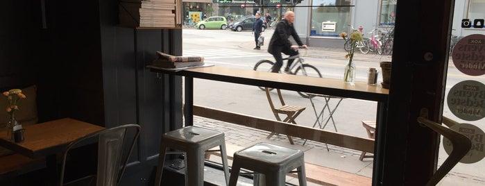 København Bestof