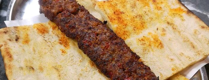 Kaburgacı Cabbar is one of Zeynepnen.