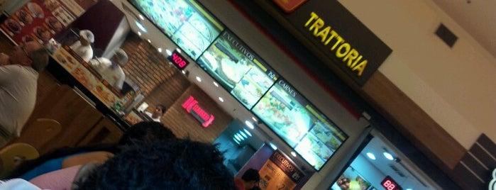Patroni Pizza is one of Paola'nın Kaydettiği Mekanlar.