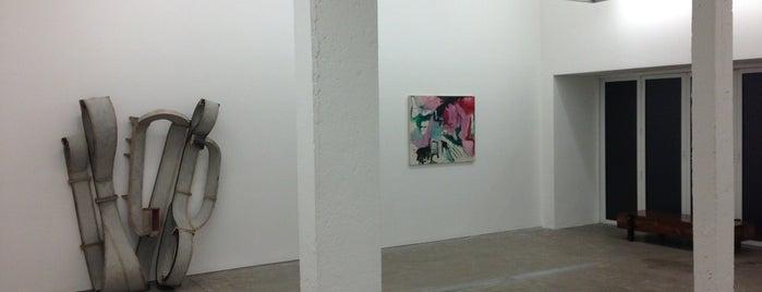 Galeria Pilar is one of Bairro.