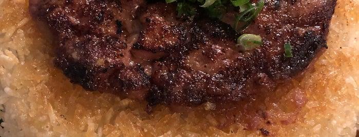 XO Restaurant is one of Hawaii 2019🌺.