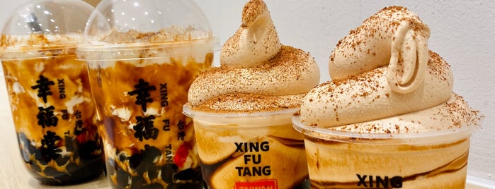 Xing Fu Tang USA Flagship 幸福堂美國 is one of AsiAn (4).