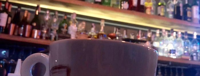 Bar N7 is one of Арина : понравившиеся места.