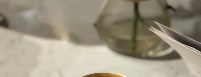 Elixir Bunn Coffee Roasters is one of Queenさんの保存済みスポット.