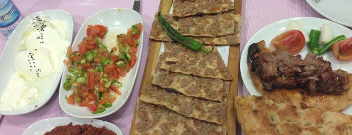 Durusu Deren Restaurant is one of Hamit'in Kaydettiği Mekanlar.