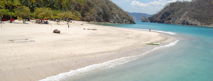 Isla Tortuga is one of 🇨🇷MAE pura vida ✌️.
