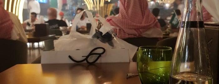 Karamna Al Khaleej is one of Dubai-aynaana.