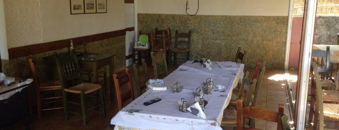 Ελια is one of Locais curtidos por Hendrik.