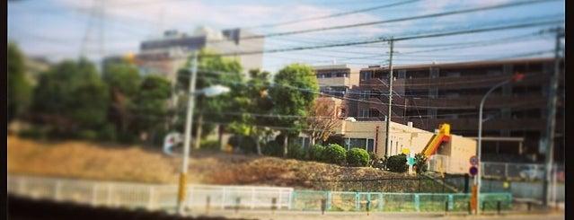 ココキッチン is one of 黒川駅 | おきゃくやマップ.