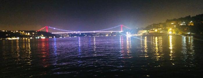 İstanbul İl Göç İdaresi Müdürlüğü is one of Farah 님이 좋아한 장소.